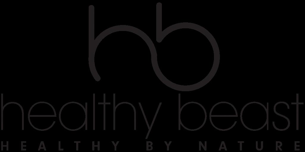 Healthy Beast