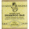 Glossy Dog Shampoo Bar