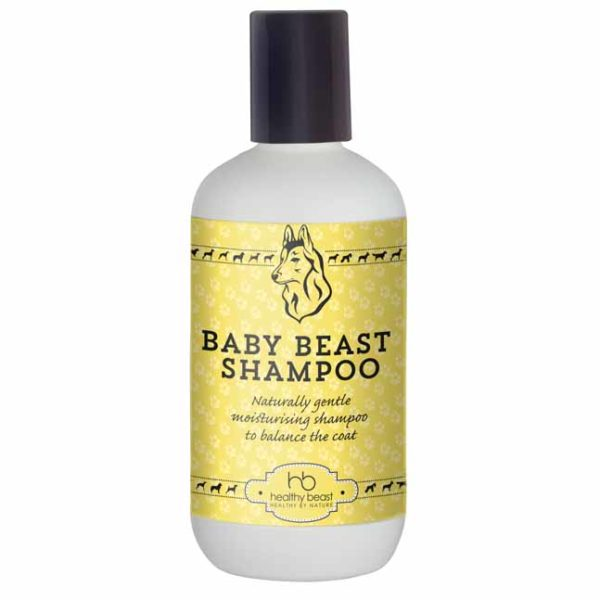 250ml-Baby-Beast-Shampoo