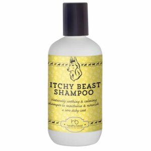 250ml-Itchy-Beast-shampoo